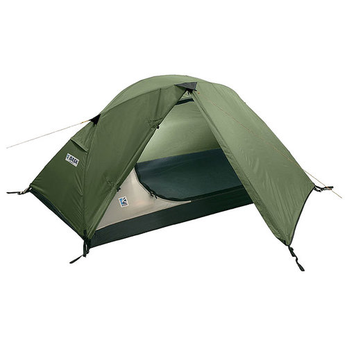 Палатка BASK CLIF стоимость