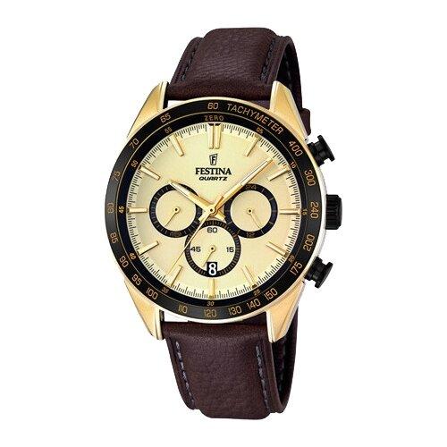 Наручные часы FESTINA F16845 1 festina f16329 1