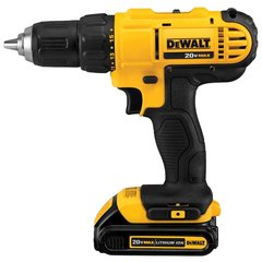 DeWALT DCD771S2