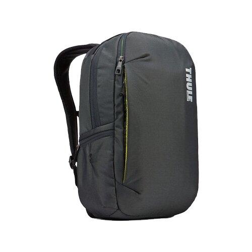 Рюкзак THULE Subterra Backpack городской рюкзак thule subterra backpack 30l темно синий