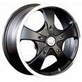 Racing Wheels H-143