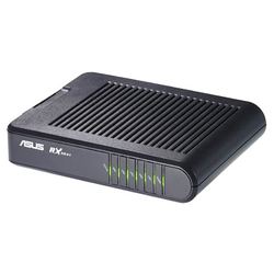 Маршрутизатор ASUS RX3041