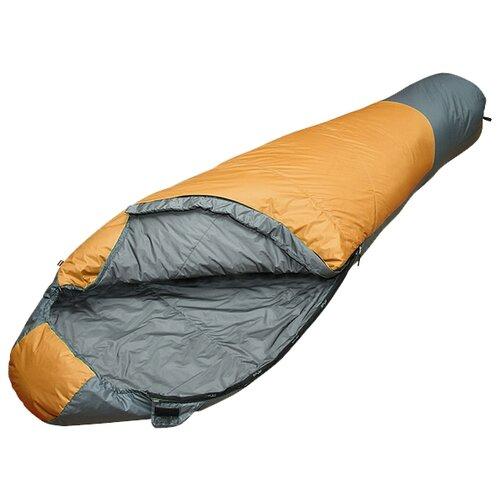 Спальный мешок Сплав Antris 120