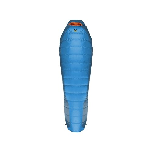 Спальный мешок Salewa 5289 фляга salewa hiker bottle 500ml black 2316 900