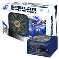 FSP Group Epsilon 80PLUS 600W