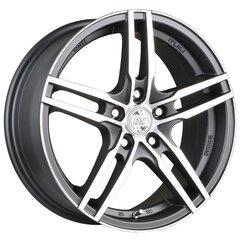 Racing Wheels H-534