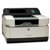 Сканер HP 9200c Digital Sender