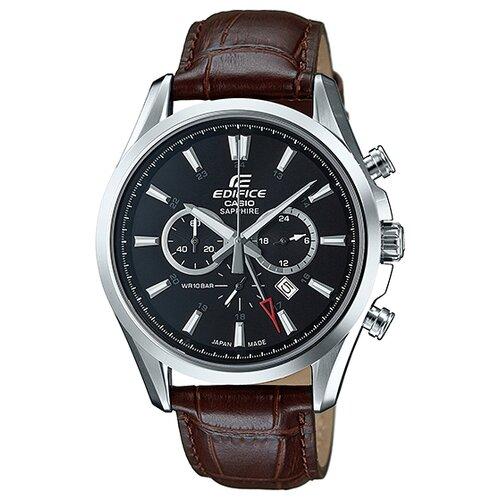 Наручные часы CASIO EFB-504JL-1A casio efb 550d 1a