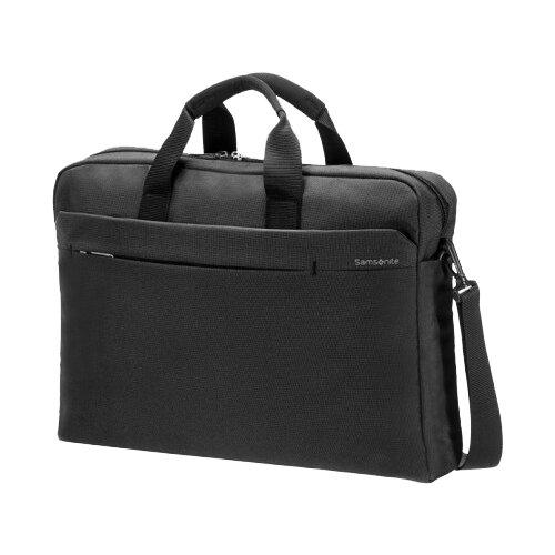 Сумка Samsonite 41U*005 сумка 005 2015 drew bag