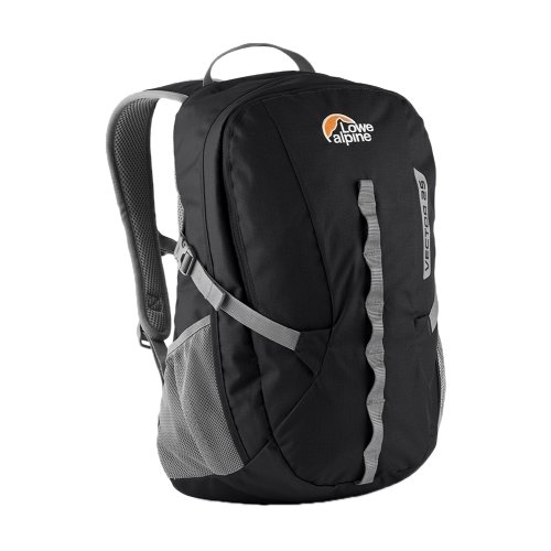 Рюкзак Lowe Alpine Vector 25 сумка на пояс lowe alpine lowe alpine belt pack 1 5l темно серый 1 5л