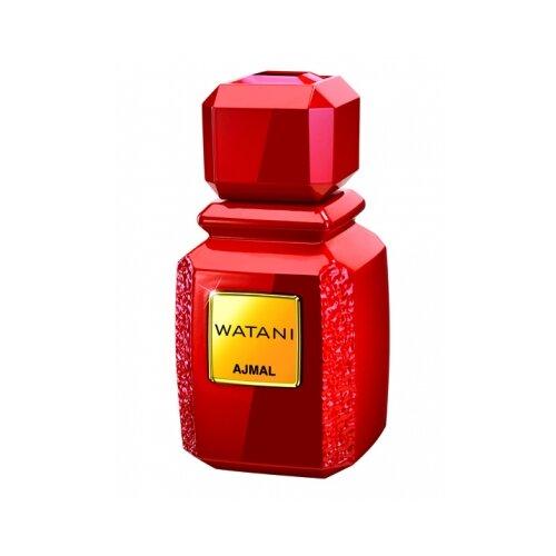 Ajmal Watani Ahmar ajmal ravish