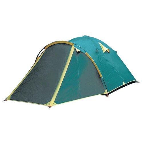 Палатка Tramp LAIR 3 FG фото