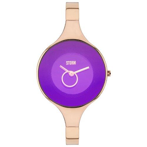 Наручные часы STORM Ola RG-Purple storm 47332 rg s