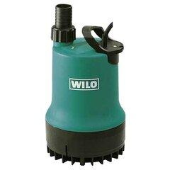 Wilo Drain TM 32/7