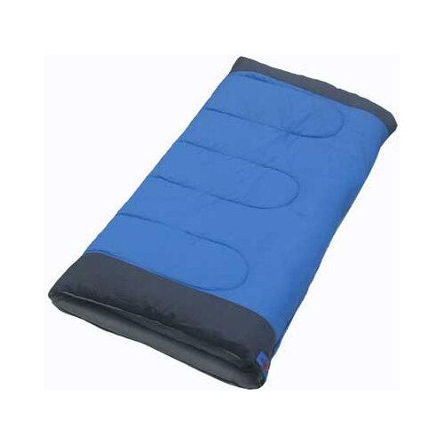 Спальный мешок Novus Large 250 спальный мешок bergen sport everest 250