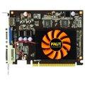 PalitGeForce GT 630 810Mhz PCI-E 2.0 1024Mb 3200Mhz 128 bit DVI HDMI HDCP