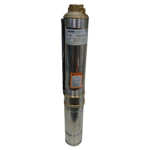Скважинный насос BELAMOS TF-25