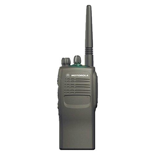 Рация Motorola GP140 рация