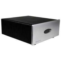 Усилитель мощности Perreaux Prisma 350 Stereo Power Amplifier
