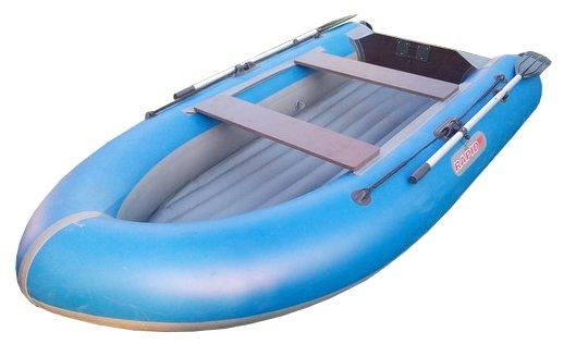покупка надувной лодки через интернет магазин