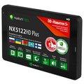 NavitelNX5122HD Plus