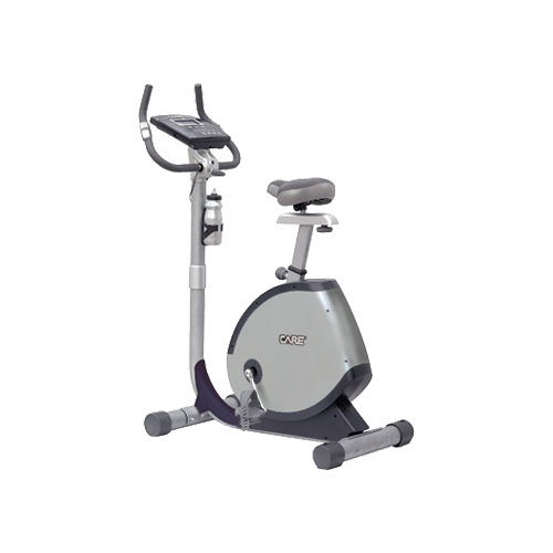 Care Fitness 54570 Vectis EMS