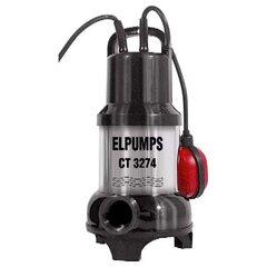Elpumps CT 3274