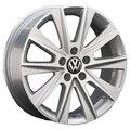 Replica VW28