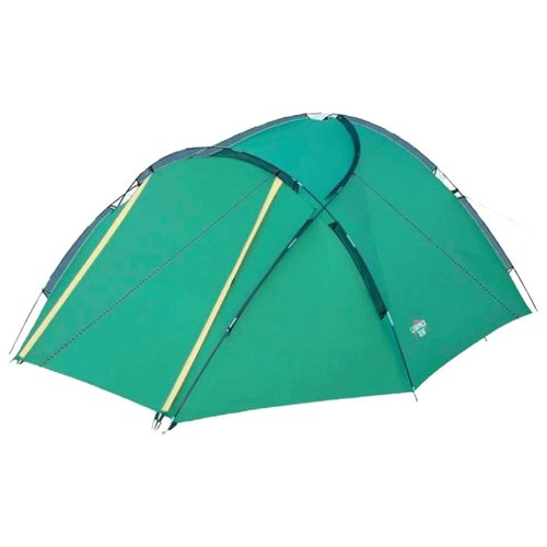 Палатка Campack Tent Land