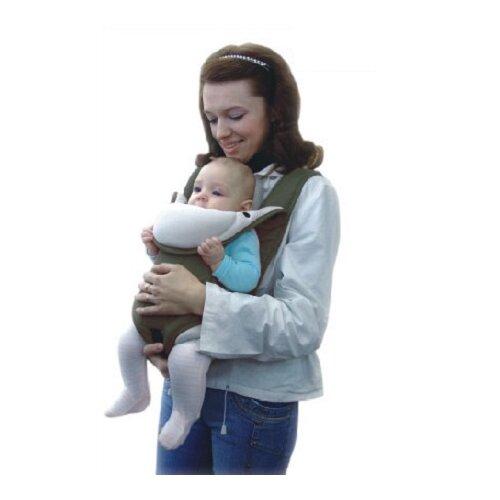 Рюкзак-переноска Little People рюкзак ufo people wd 4763