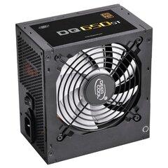 Deepcool DQ650ST 650W