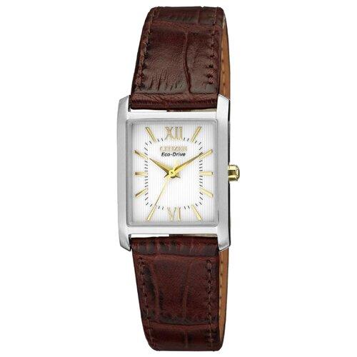 Наручные часы CITIZEN EP5914-07A наручные часы citizen em0553 85a