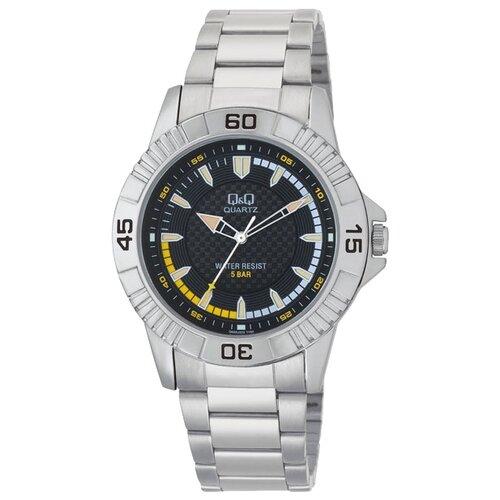 Наручные часы Q&Q Q656 J202