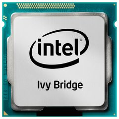 Intel Core i3 Ivy Bridge