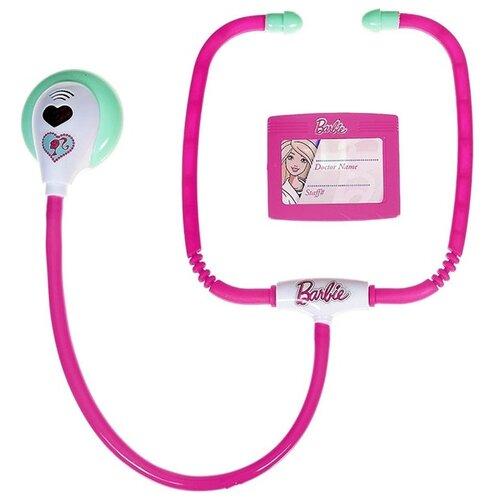 Набор доктора Corpa Barbie D121C corpa d122a игровой набор юного доктора barbie компактный