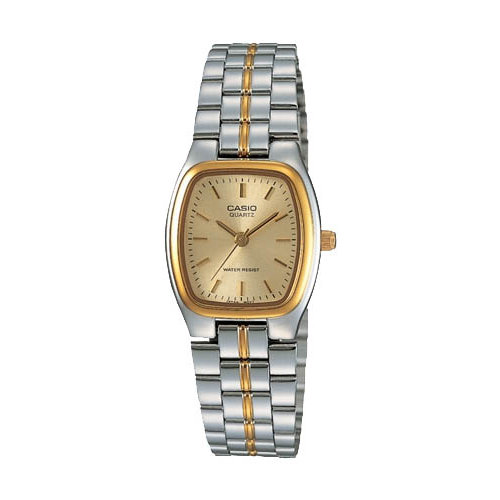 Наручные часы CASIO LTP-1169G-9A casio ltp v002sg 9a