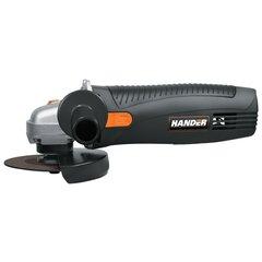 Hander HAG-600