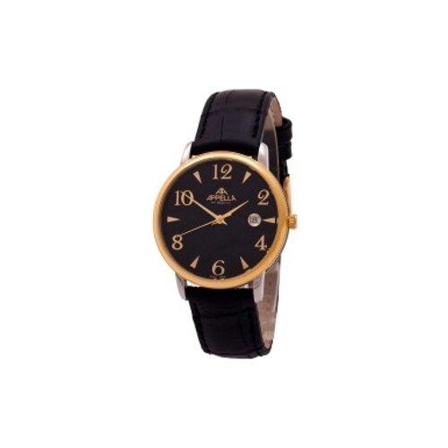 Наручные часы APPELLA 4303-2014 appella 590 1002
