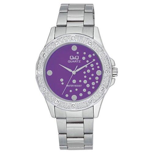 Наручные часы Q&Q Q761 J202