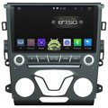 ROXIMO CarDroid RD-1703 (2015)