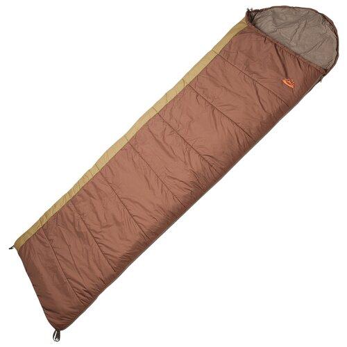 Спальный мешок Sivera Хатуль 0