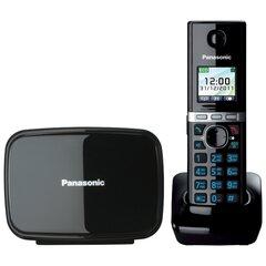 Panasonic KX-TG8081