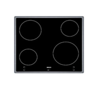 Варочная панель Bosch NKE642P01