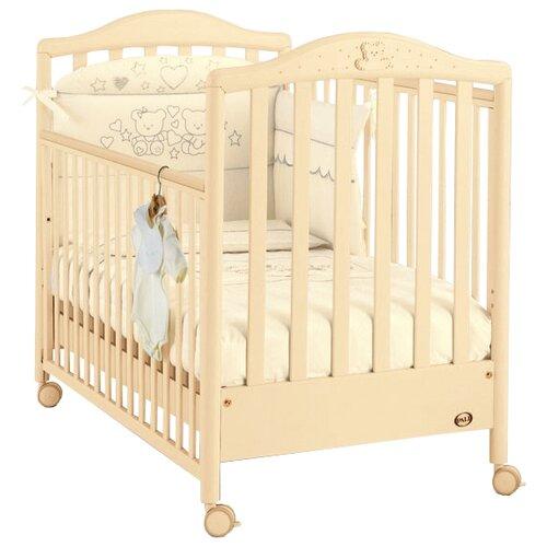 Кроватка Pali Prestige Little