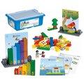 LEGO Education 45000 Творческий строитель