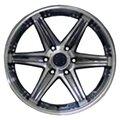 LS Wheels LS184