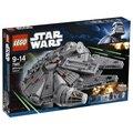 LEGO Star Wars 7965 Сокол Тысячелетия