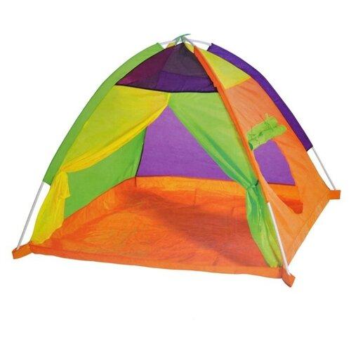 Палатка Five Stars Купол с movie stars