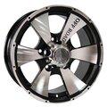 Neo Wheels 652.5