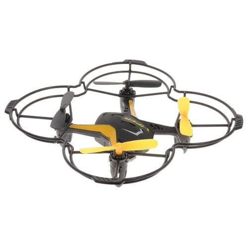 Квадрокоптер 1 TOY Gyro-Viper